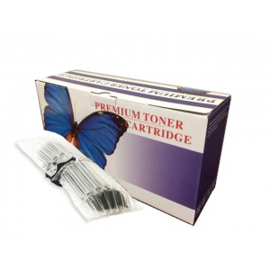 Premium New Compatible Magenta Toner Cartridge for Okidata 44469720
