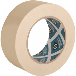 "Business Source 2"" Utility-purpose Masking Tape - Each"