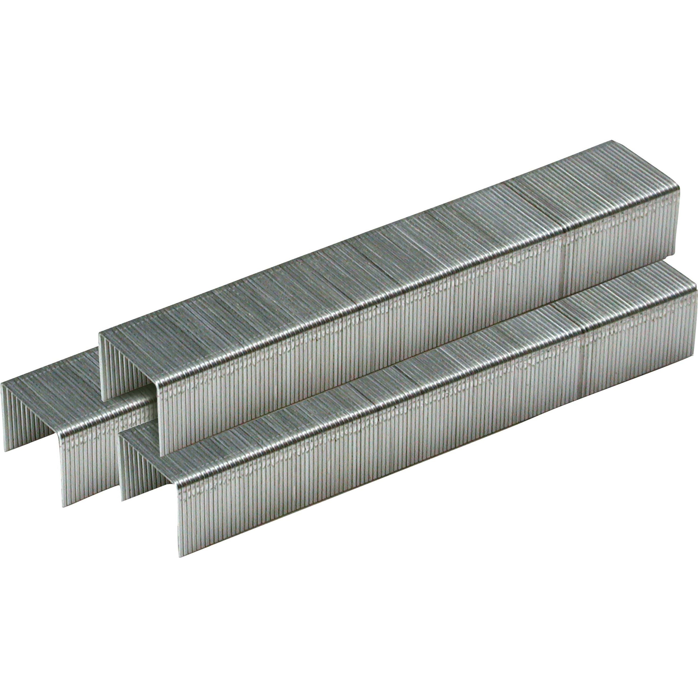 Swingline High-capacity (70 Sheets) Stapler Staples - 2500/Box