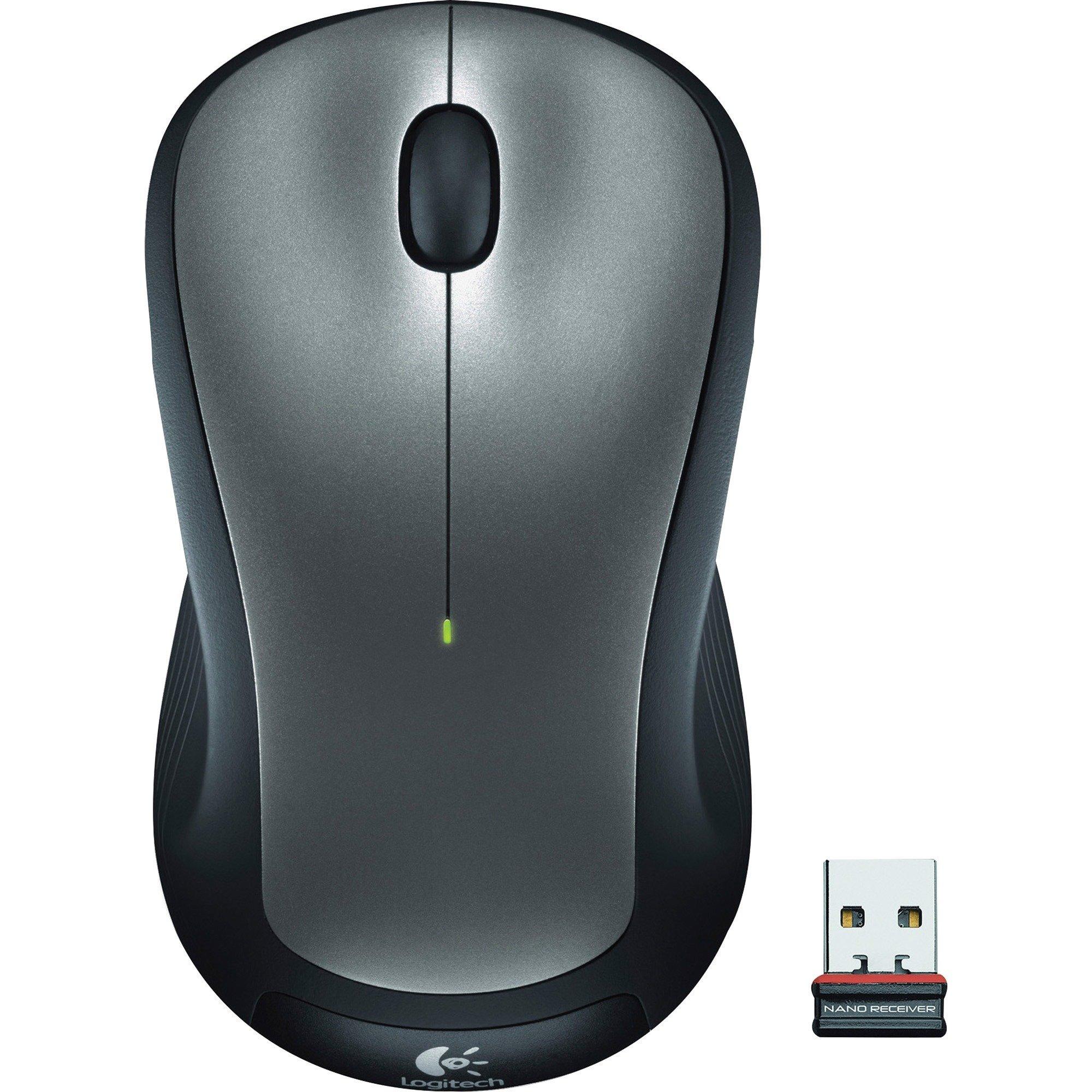 Logitech M310 Wireless Mouse - Each