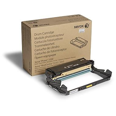 Xerox Original Drum Cartridge for Phaser 101R00555