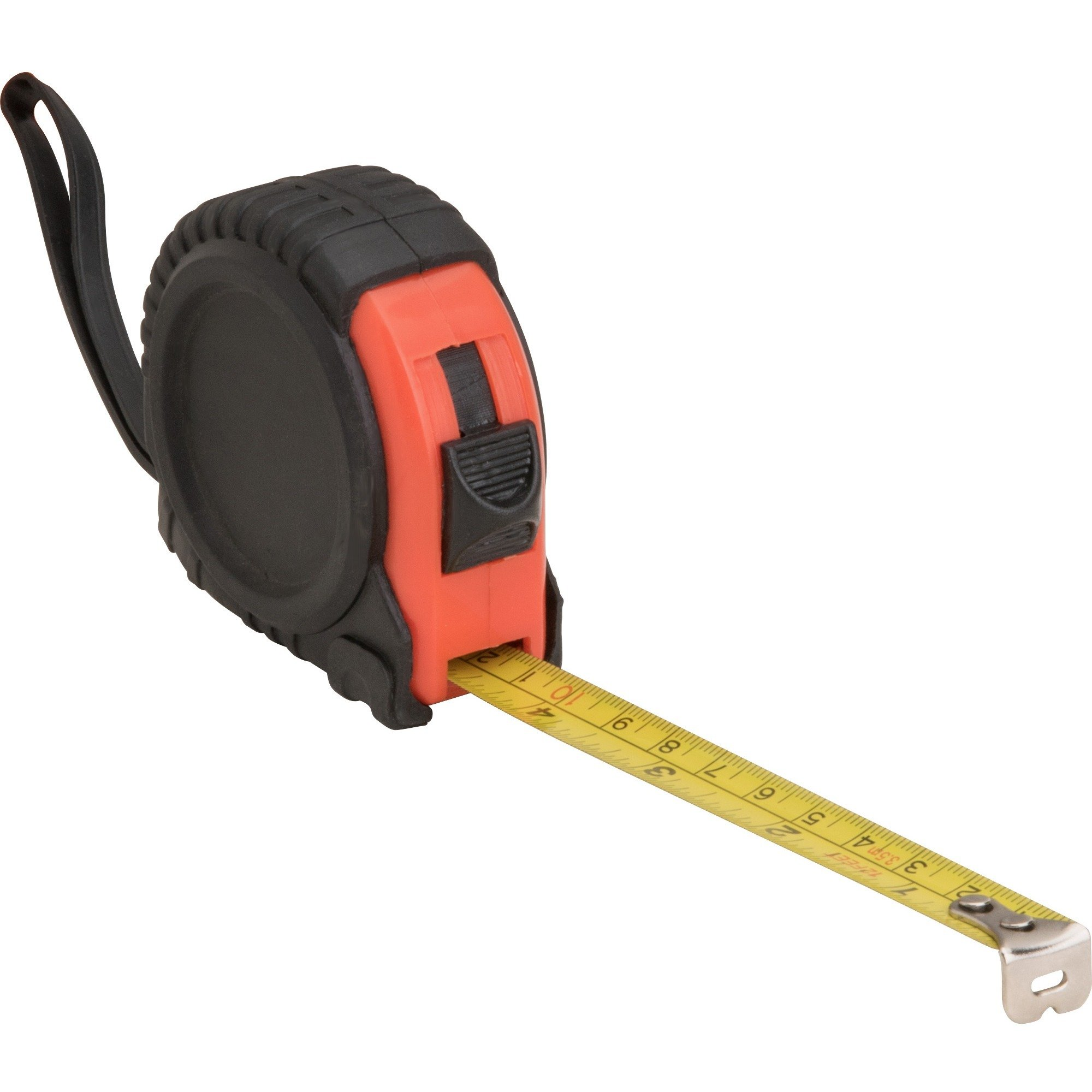 Genuine Joe Tape Measure - Each