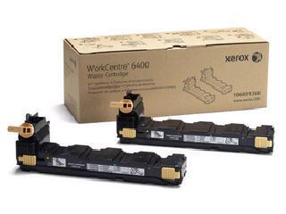 Xerox Original Waste Cartridge 106R01368 - 2/Pack