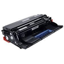 Dell OEM Imaging Drum Unit for Dell 331-9811 (B2360)