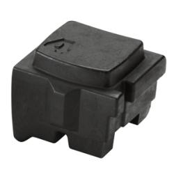 Katun New Compatible Black Solid Ink for Xerox 108R00930