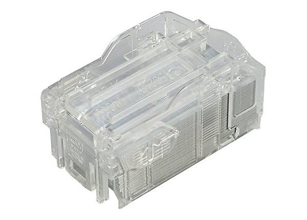 Ricoh Type T Staple Cartridge Refill - 2 x 5000 staples