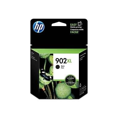 HP Original 902XL Black High Yield Ink Cartridge (T6M14AN)