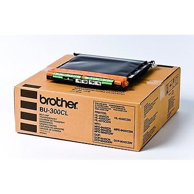 Copy of Brother BU300CL Belt Unit