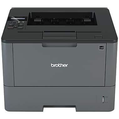 Brother HL-L5000D Duplex Monochrome Laser Printer