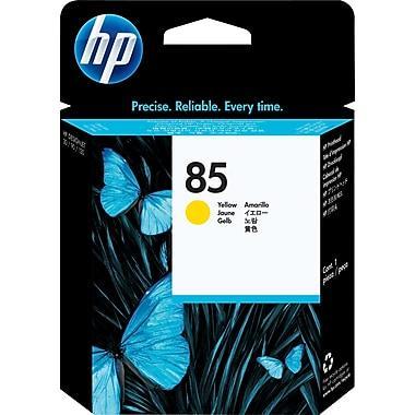 HP Original 85 Yellow Printhead (C9422A)
