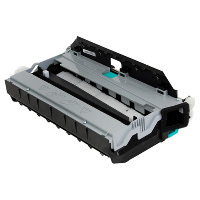 HP OEM Duplex Assembly for CN598-67004