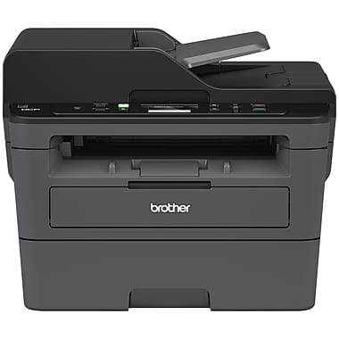 Brother DCP-L2550DW All-in-One Wireless Laser Printer