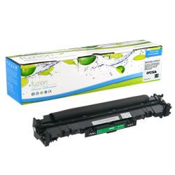 Fuzion New Compatible Drum Unit for HP CF232A