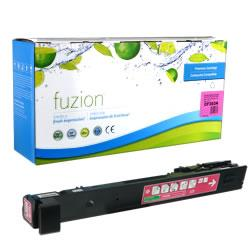 Fuzion New Compatible Magenta Toner Cartridge for HP CF303A