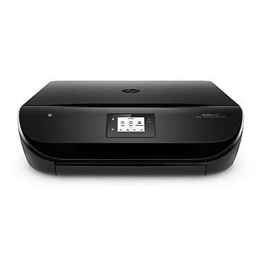 HP® Envy 4520 All-in-One Inkjet Printer (F0V69A#B1H)