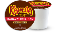 Kahlúa® Original Single Serve K-Cup® Pods (24 Pack)
