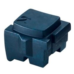 Katun New Compatible Cyan Solid Ink for Xerox 108R00926