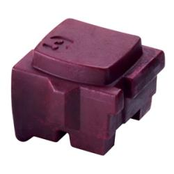 Katun New Compatible Magenta Solid Ink for Xerox 108R00927