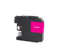 Dataproducts New Compatible Magenta Ink Cartridge for Brother LC105MXXL