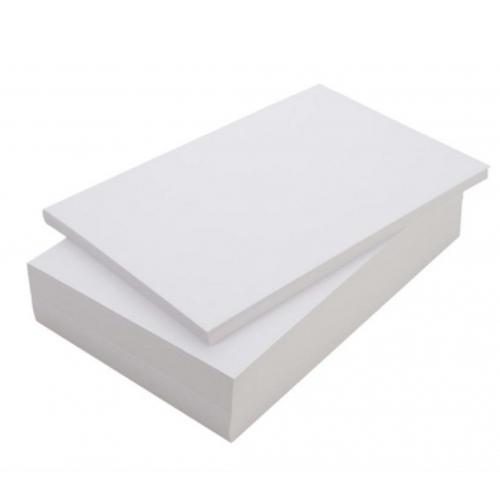 Proprint Art Paper Gloss Digital 11 x 17 100lb Paper - 250 sheets/Ream