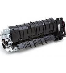 Genuine HP RM1-8508-010CN Fuser Unit - 110 / 120 Volt