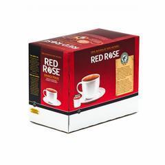 Red Rose® Orange Pekoe Single Serve Tea Pods (24 Pack)