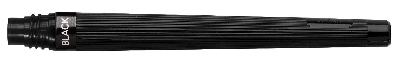 Refill for Pentel Art Color Brush Pen (XGFL-101X) - Each