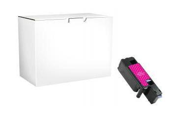 WPP New Compatible Magenta Toner Cartridge for Xerox 106R01628