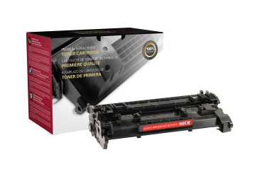 WPP New Compatible Black Toner Cartridge replacement for HP (CF226A)
