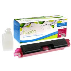 Fuzion New Compatible Magenta Toner Cartridge for Kyocera TK592M