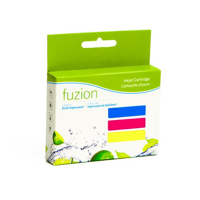 Fuzion New Compatible Ink Cartridges  CLI-251XL Combo Pack - (Photo Black, Cyan, Magenta, Yellow)