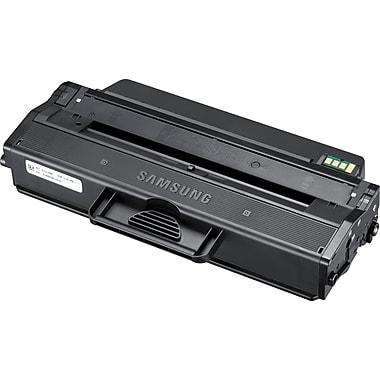 Samsung Original Black Toner Cartridge for Samsung MLT-D103L